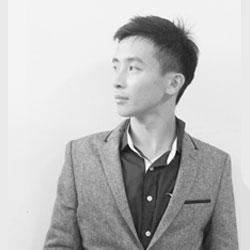 Chong-Yiteng
